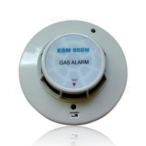 Detector de gaz metan Primatech ESM 850M/12V