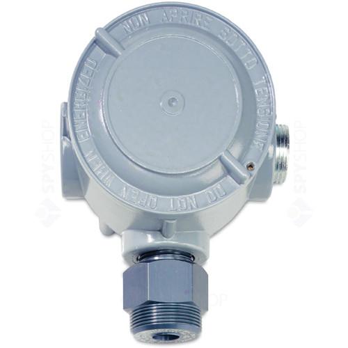 Detector de gaz UTC Fire & Security FGE150PV