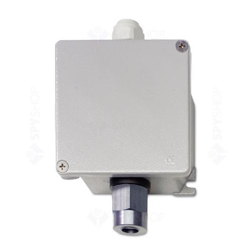 Detector de gaz UTC Fire & Security S2401CO2