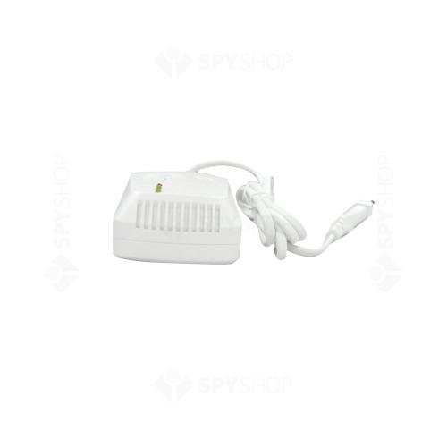 Detector de gaz VStarcam AF143