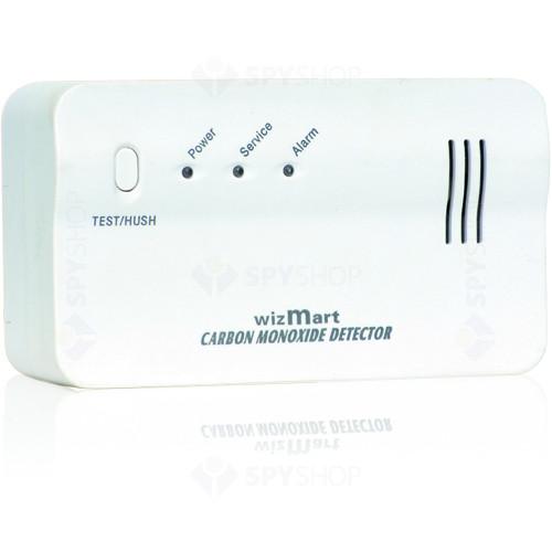 Detector de gaz Wizmart NB-920-NR