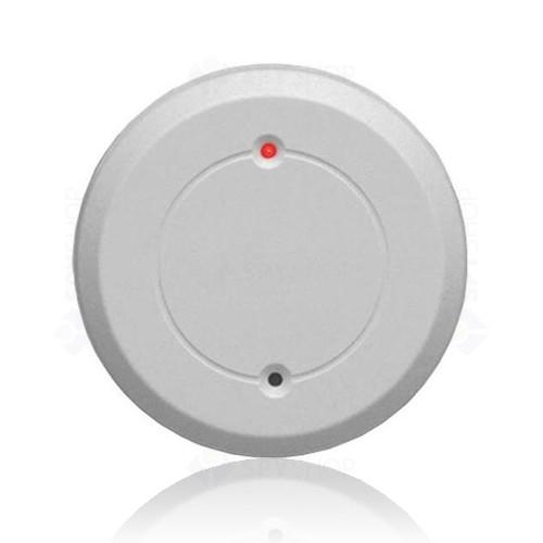 Detector de geam spart Bosch DS1101i