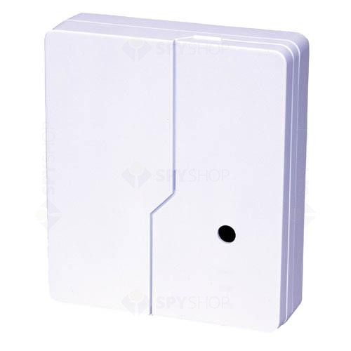 Detector de geam spart Bosch ISW-BGB1-SAX