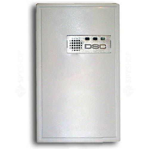 Detector de geam spart DSC LC 105DGB