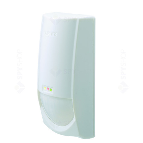 Detector de geam spart Optex CDX-AM