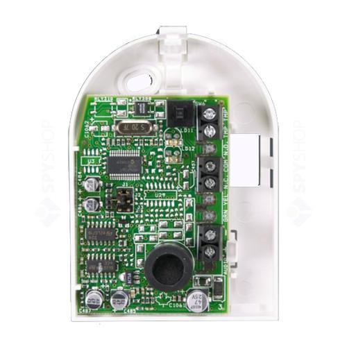 Detector de geam spart Paradox Glasstrek DG457