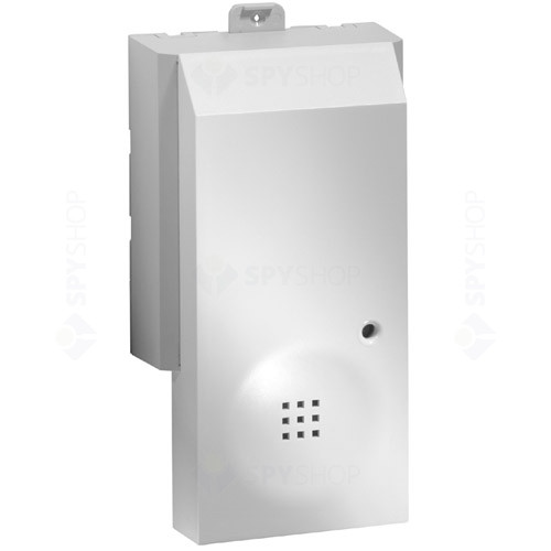 Detector de geam spart Siemens W7GB650