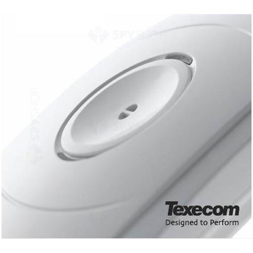 Detector de geam spart Texecom Impaq