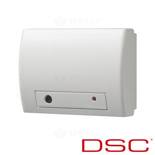 Detector de geam spart wireless NEO DSC PG-8912