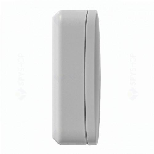 Detector de geam spart wireless Paradox G550