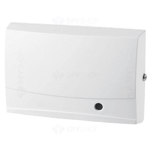 Detector de geam spart wireless Siemens IGBW6-10