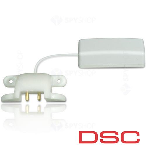 Detector de inundatie wireless DSC WS 4985