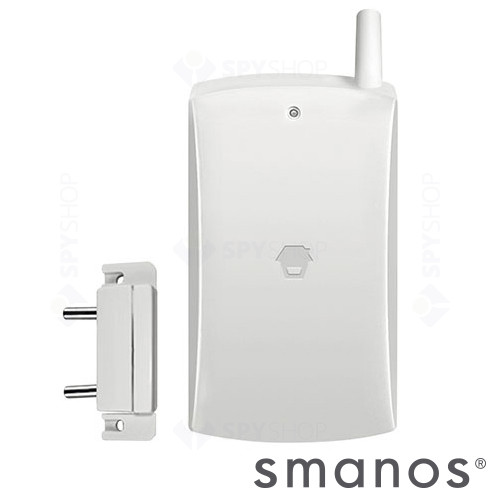 Detector de inundatie wireless Smanos FD2000