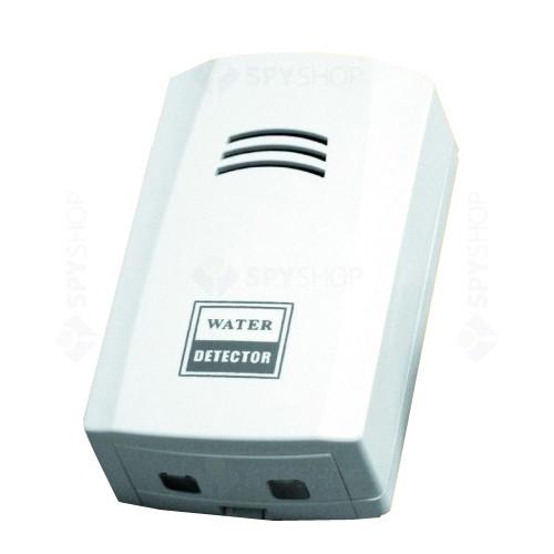 Detector de inundatie Wizmart NB 138 R