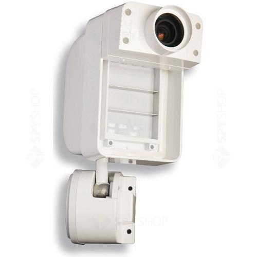 Detector de miscare cu camera Optex MRP-3050SCAM DN