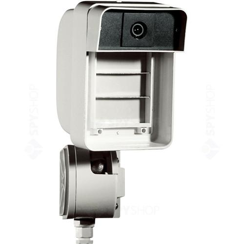 Detector de miscare cu camera Optex MRP-3050SCAM