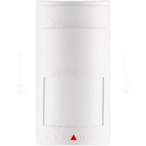 Senzor de miscare PIR wireless paradox PMD1P