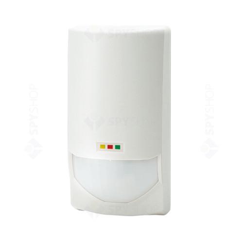 Detector de miscare cu IR+MW Optex OML DAM