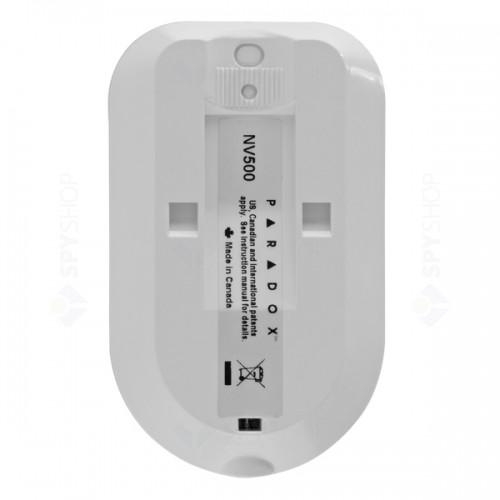 Detector de miscare digital Paradox NV500-M