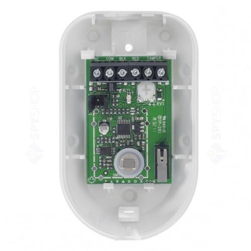 Detector de miscare digital Paradox NV500-MSB