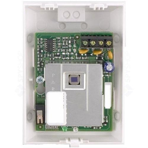 Detector de miscare dual paradox dm50