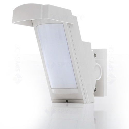 Detector de miscare exterior IR OPTEX HX-40RAM