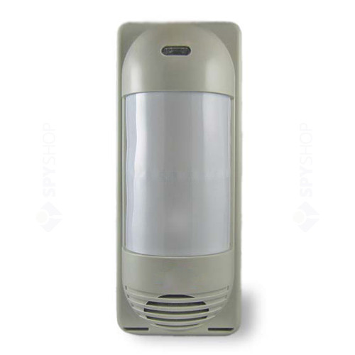 Detector de miscare exterior IR Optex VX-402