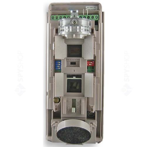 Detector de miscare exterior IR Optex VX-402REC