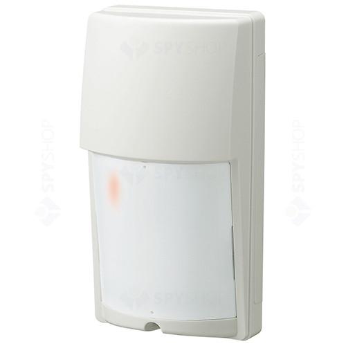 Detector de miscare exterior Optex LX-402