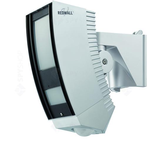Detector de miscare exterior Optex SIP-100