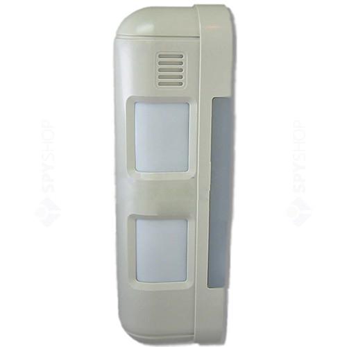 Detector de miscare exterior PIR Optex BX-80N