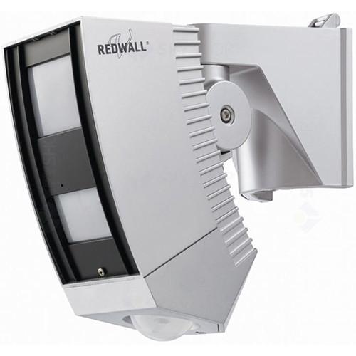 Detector de miscare exterior PIR Optex SIP-404/5