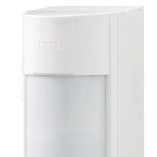 Detector de miscare exterior PIR Optex VXi-AM