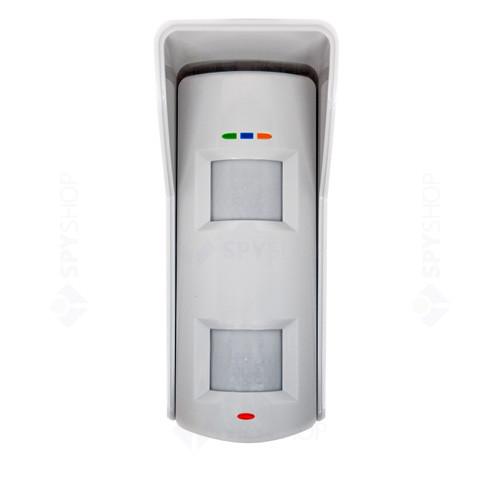 Detector de miscare exterior PIR Pyronix XD10TTAM
