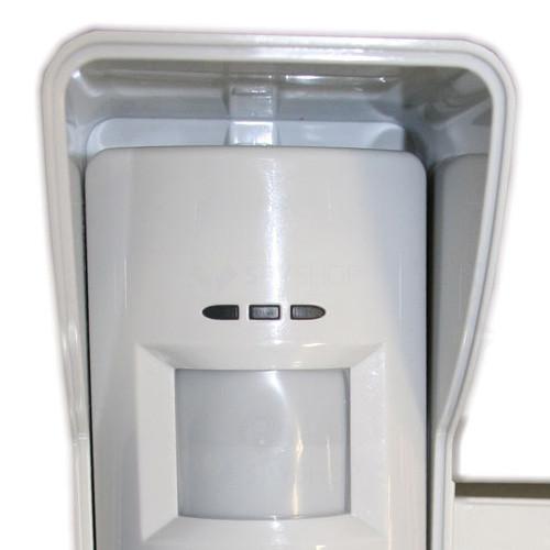 Detector de miscare exterior PIR Pyronix XD15TT