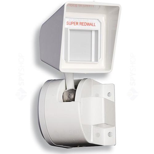 Detector de miscare exterior PIR Redwall LRP3020S