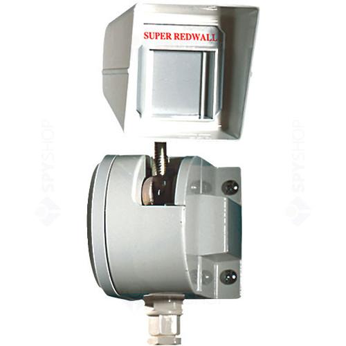 Detector de miscare exterior PIR Redwall LRP4010S