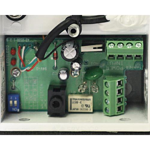 Detector de miscare exterior PIR Redwall LRP404S