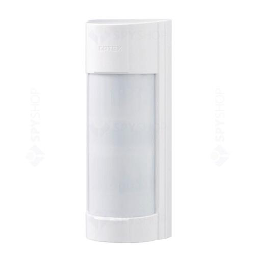 Detector de miscare exterior PIR wireless Optex VXi-R