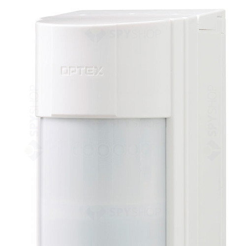 Detector de miscare exterior PIR wireless Optex VXi-RDAM