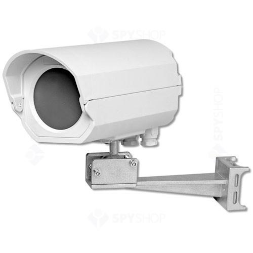 Detector volumetric de exterior Siemens IS390H