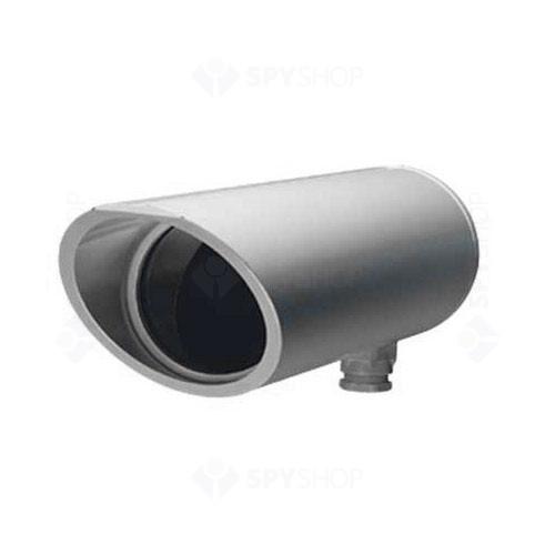 Detector tip cortina de exterior Siemens IS412