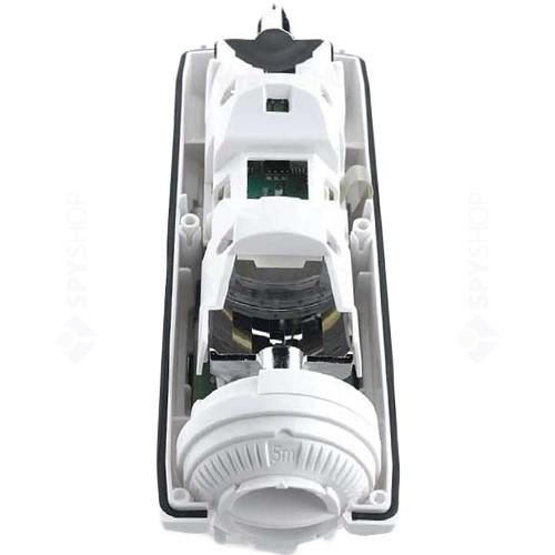 Detector de miscare exterior Texecom prestige external td