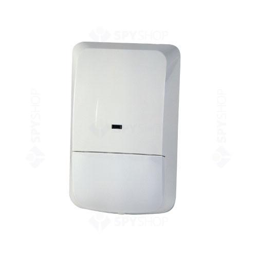 Detector de miscare IR LSN Bosch DS935LSN@01, unghi larg, tip perdea, IP41