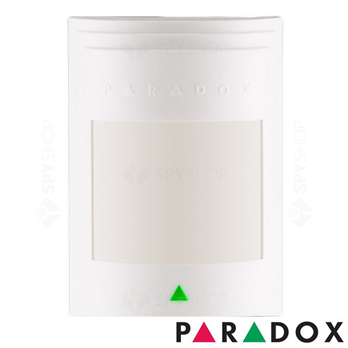 DETECTOR DE MISCARE ANALOG PARADOX 476PET
