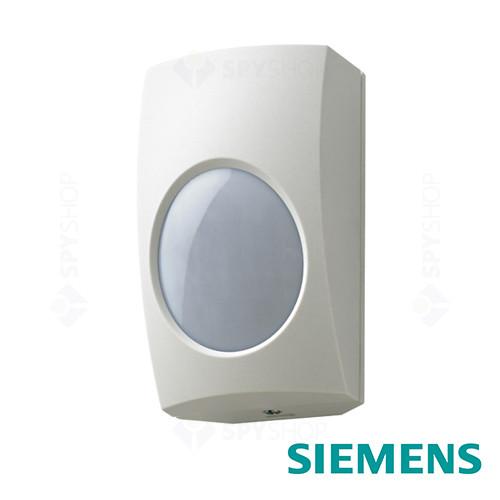 Detector de miscare PIR analogic Siemens IR80B