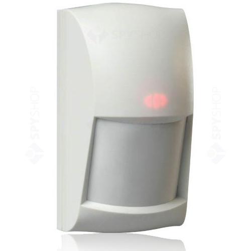 Detector de miscare PIR Bosch ISN-AP1-T