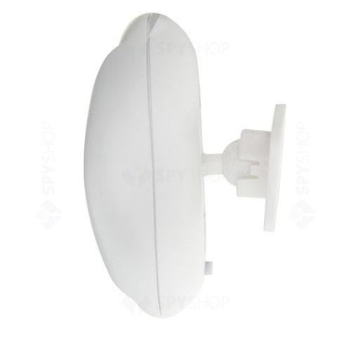 Detector de miscare PIR de tip perdea Wireless Chuango PIR-800