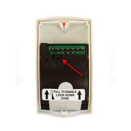 Senzor de miscare PIR BOSCH ISM-BLP1