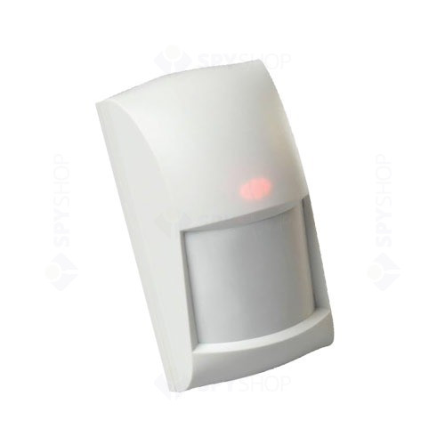 Detector de miscare pir digital bosch isn-ap1